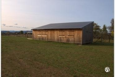 Maison - 146m² livron sur drome - 26250