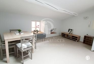 Appartement - 37m² romans sur isere - 26100