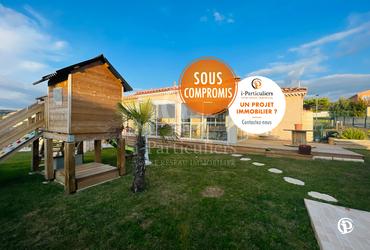 Maison - 156m² st donat sur l herbasse - 26260