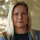 Agnieszka LE VAN
