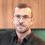 Alexandre RIBOUD