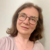 Carole LIMOUZY