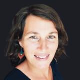 Cécile MASSOULIER