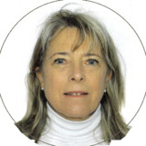 Chantal LUCCACIO