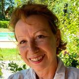 Christine BROQUE