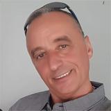 Claude DOSSMANN