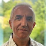 Georges ZEKRI