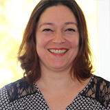 Julie ENGUERRAND