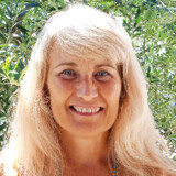 Lydie MICHAUD-GROSBENOIT