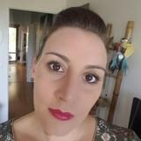 mélina FALCOZ