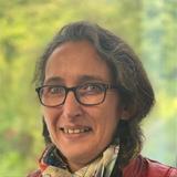 Nathalie LEPINOIS