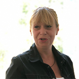 Nathalie VEYRON-CHURLET