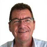 Philippe JOUE