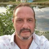 Richard LAMELOISE