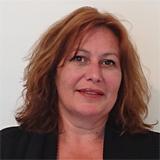 Sabine METRO