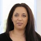 Samia KHALFOUN