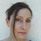 Sandrine BRISSET
