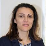 Stéphanie RISSOAN