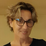 Véronique BAHON