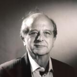 Yves BENMOUSSA